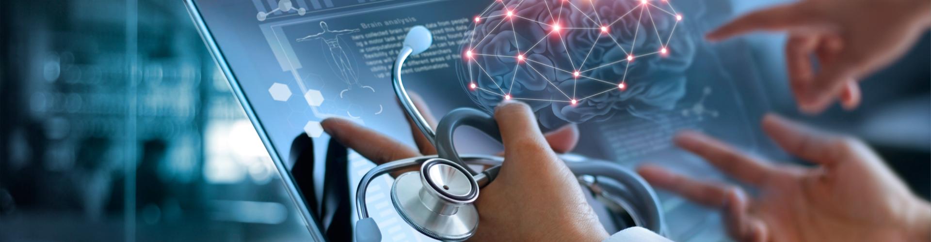 Features 2 - Zeptronic Diagnostics Features & Benefits