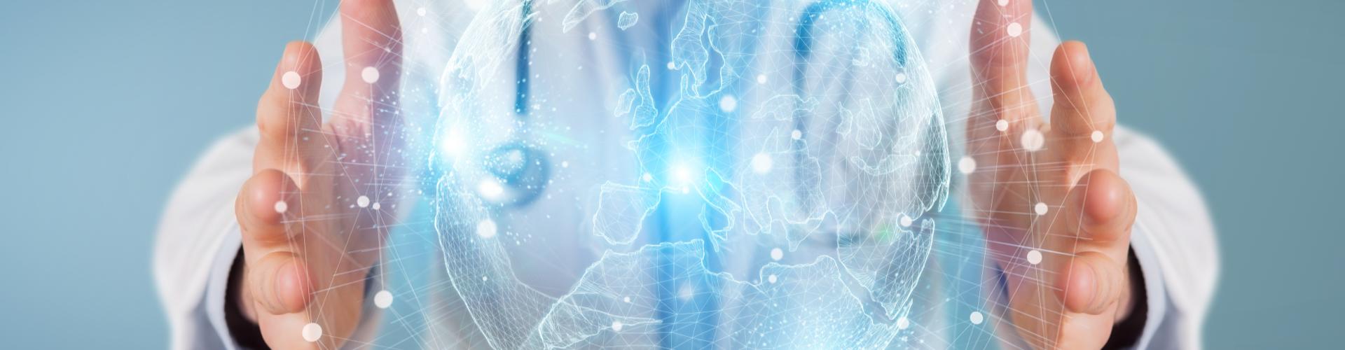 Features 3 - Zeptronic Diagnostics Features & Benefits